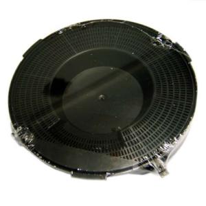 50284715005 Угольный фильтр для вытяжки Electrolux, AEG, Zanussi 1