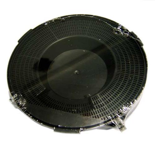 50284715005 Угольный фильтр для вытяжки Electrolux, AEG, Zanussi