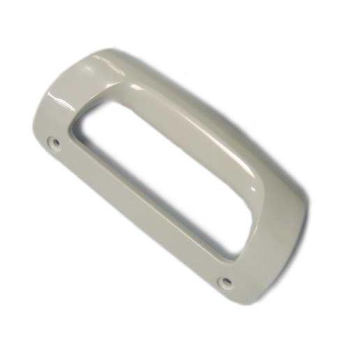 50290275002 Ручка двери для холодильника Electrolux, AEG, Zanussi
