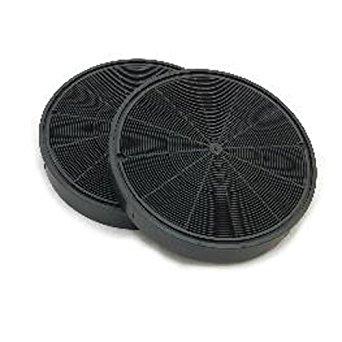50290659007 Угольный фильтр для вытяжки Electrolux, AEG, Zanussi