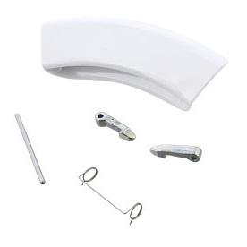 Ручка люка стиральной Electrolux 50292043002