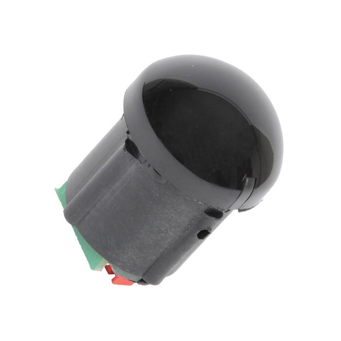 50292247009 Выключатель для кухонной вытяжки Electrolux | AEG |Zanussi