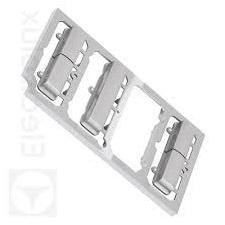50299186002 Набор кнопок для микроволновых печей Electrolux, Zanussi, AEG