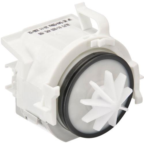 Насос (сливной) для посудомоечной машины Bosch 00620774