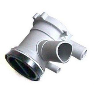 Фильтр посудомоечной Gorenje 606499