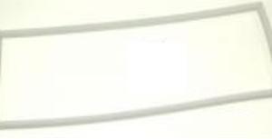 Уплотнитель двери холодильника Ardo 19- 445 мм 651008556 1