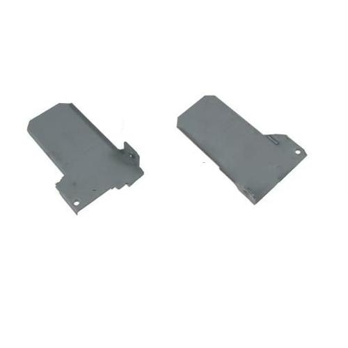 Амортизатор стиральной Ardo 651030380 пластины