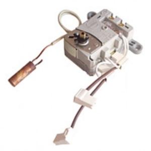 Термостат бойлера Горенье 65103371 1