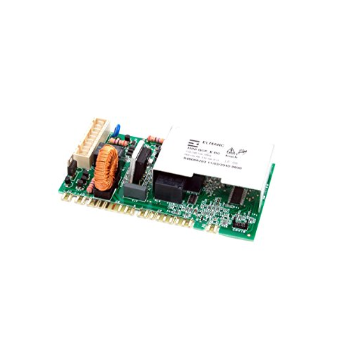 651051227 Модуль управления для стиральных машин ARDO