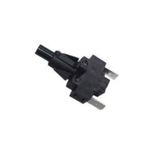 Кнопка газовой плиты ARDO 528009000 651067192 1
