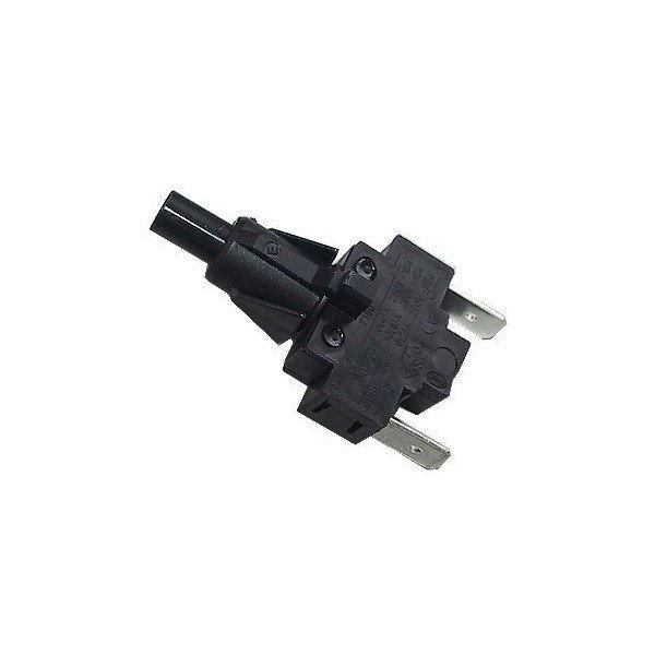 Кнопка газовой плиты ARDO 528009000 651067192