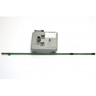 Термостат бойлера Ariston электронный 65108564