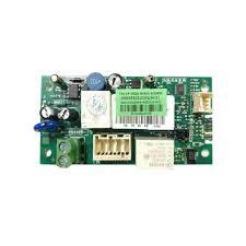 Плата бойлера Ariston 65180047 силовая ABS PRO ECO