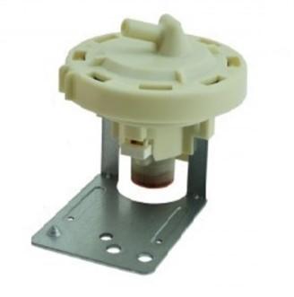 Датчик уровня воды (прессостат) стиральной LG 6601EN1005A