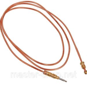 Термопара духовки газовой плиты INDESIT C00307855 1