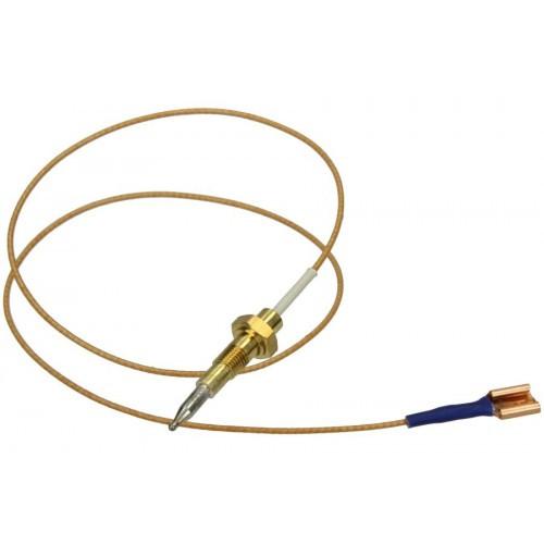 Термопара газовой плиты INDESIT C00052986