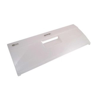 Панель ящика холодильника Gorenje 690336