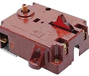 Термостат бойлера Ariston 691598 1