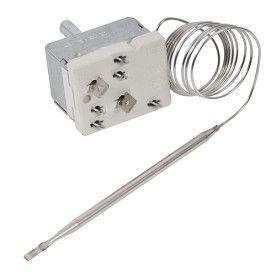 Терморегулятор духовки капиллярный Electrolux 5611490011