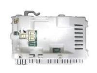 8070104024 Плата управления (не прошита) для стиральной машины Electrolux, Zanussi, AEG