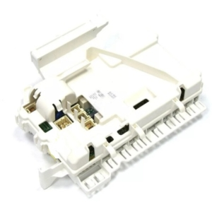 8070104156 Модуль (не прошит) для стиральной машины Electrolux, Zanussi, AEG 1