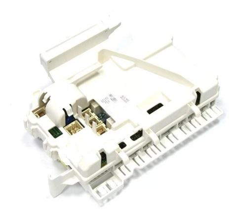 8070104156 Модуль (не прошит) для стиральной машины Electrolux, Zanussi, AEG