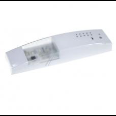8074592307 Модуль (плата управления) для холодильника Electrolux, Zanussi, AEG 1