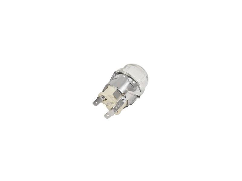 Лампа духовки Electrolux галогеновая 8087690023
