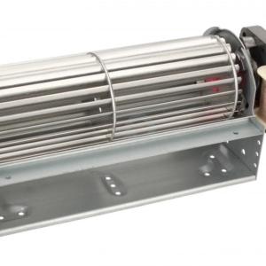 8089626017 Вентилятор охлаждения для духовок Electrolux, Zanussi, AEG 1