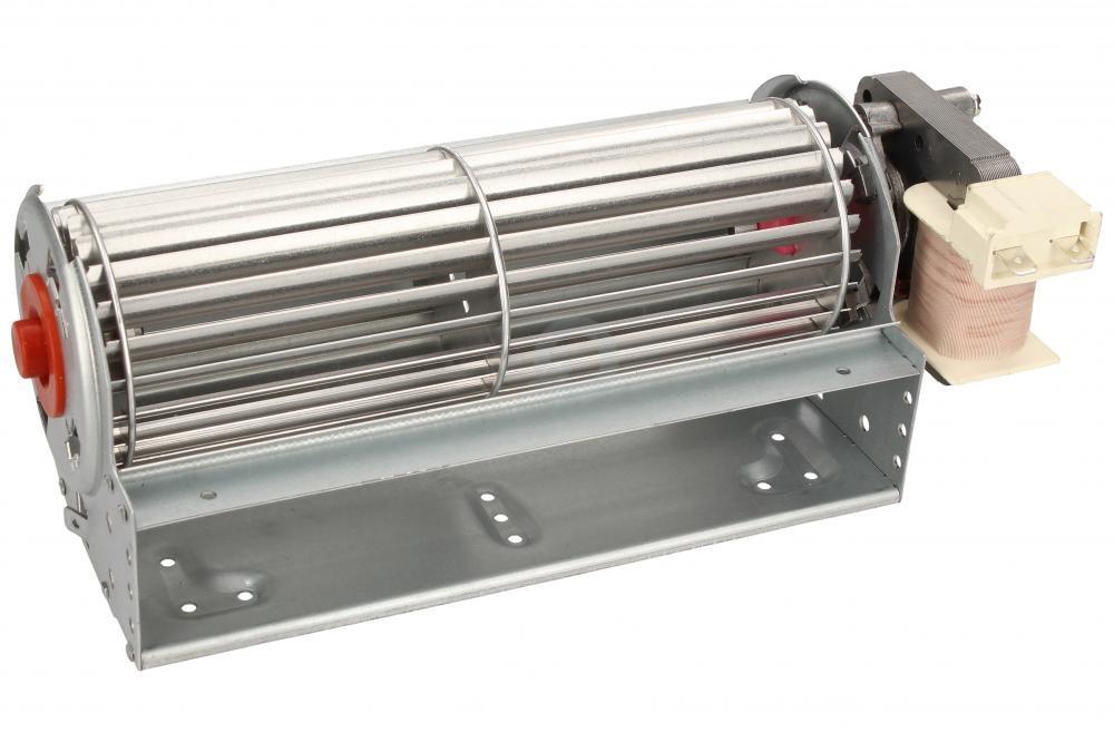 8089626017 Вентилятор охлаждения для духовок Electrolux, Zanussi, AEG