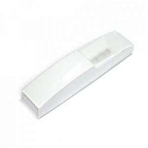 8090715031 Модуль (плата управления) для холодильника Electrolux, Zanussi, AEG 1