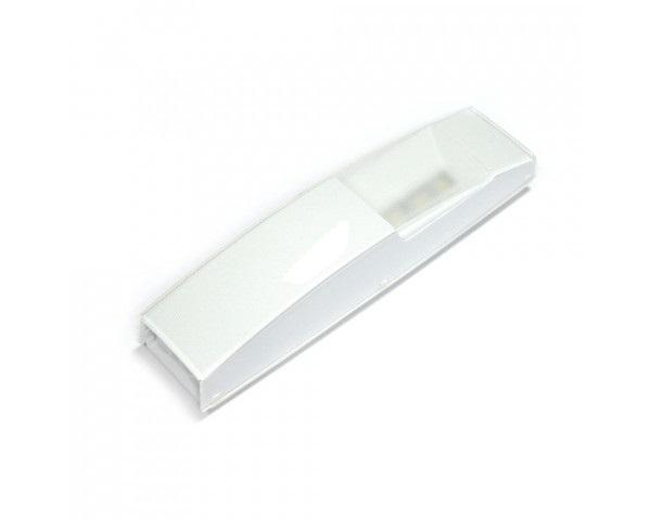 8090715031 Модуль (плата управления) для холодильника Electrolux, Zanussi, AEG