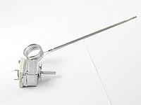 Терморегулятор капиллярный духовки 50-260°C EGO 55.17052.350