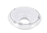 Лимб кольцо ручки плиты духовки ARDO 816022800 1