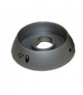 Лимб кольцо ручки таймера плиты Ardo 816049800 1