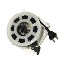 140025791819 Катушка сетевого шнура для пылесоса Electrolux, AEG, Zanussi