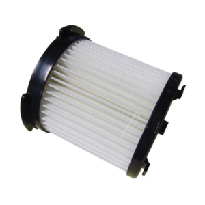 9001966689 Фильтр для пылесоса HEPA Electrolux, AEG, Zanussi 1