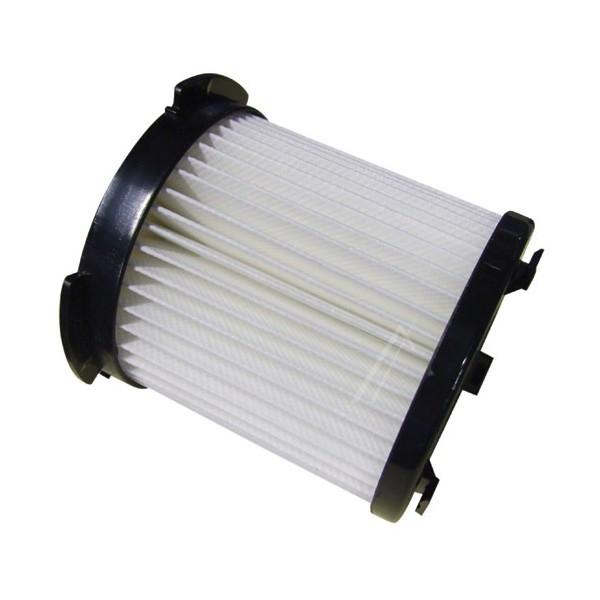 9001966689 Фильтр для пылесоса HEPA Electrolux, AEG, Zanussi