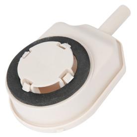 1171458126 Прессостат (датчик уровня воды) для посудомоечным машинам Electrolux, AEG, Zanussi