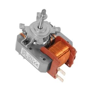 8996619265052 Мотор вентилятора конвекции духовки AEG, Electrolux, Zanussi 1