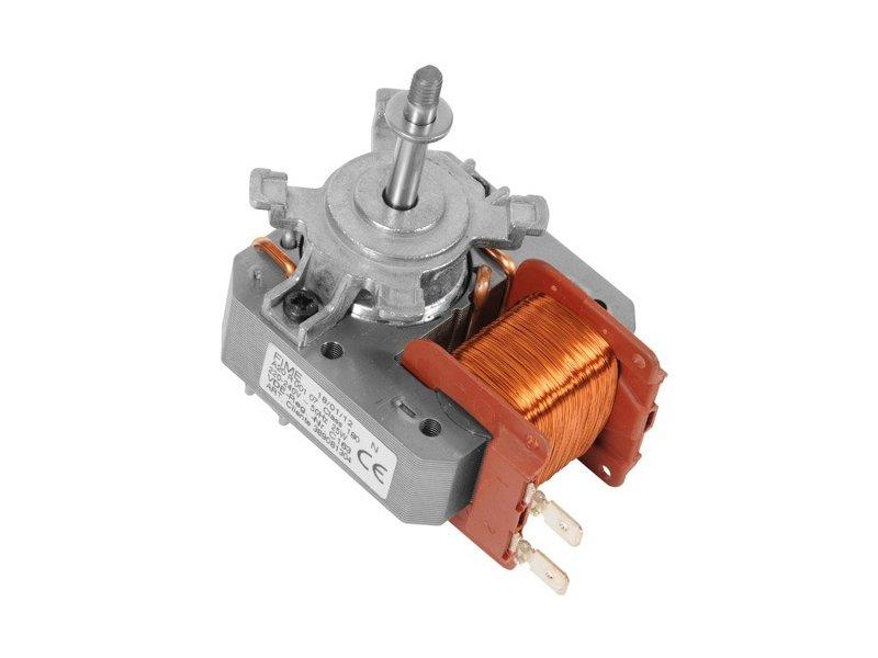 8996619265052 Мотор вентилятора конвекции духовки AEG, Electrolux, Zanussi