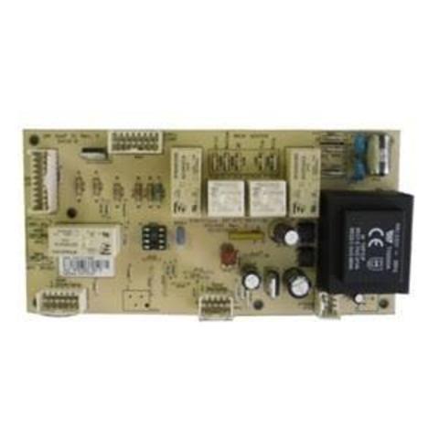 8996619277792 Модуль электронный (плата управления) для плиты Electrolux, Zanussi, AEG