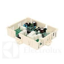 8996619279954 Модуль силовой для плит Electrolux, Zanussi, AEG 1