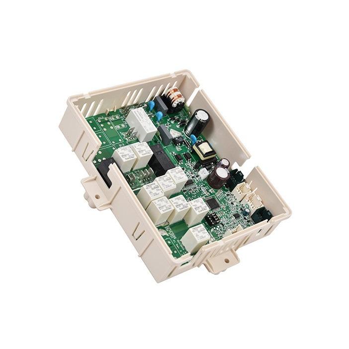 Плата духовки Electrolux 8996619281430 управления