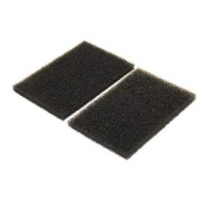 Фильтр пылесоса Electrolux 9000843293 1