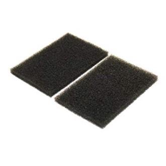 Фильтр пылесоса Electrolux 9000843293
