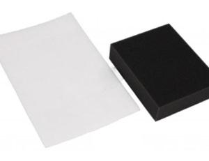Фильтр пылесоса Electrolux 900166341 1