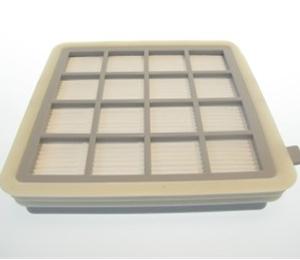 Фильтр пылесоса Electrolux 9001678201 1