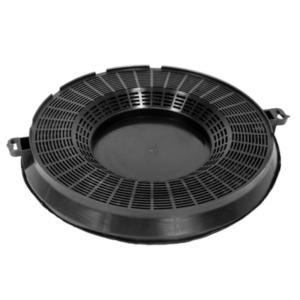 9029791713 Угольный фильтр для кухонной вытяжки Electrolux, Aeg, Zanussi 1