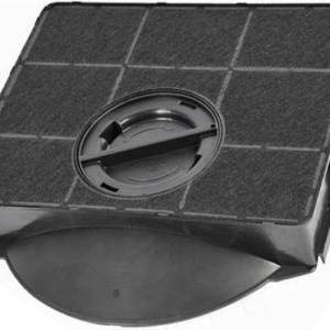 9029793602 Угольный фильтр для вытяжек Electrolux, Zanussi, AEG 1